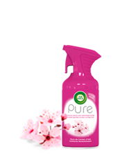 Pure Raum Spray