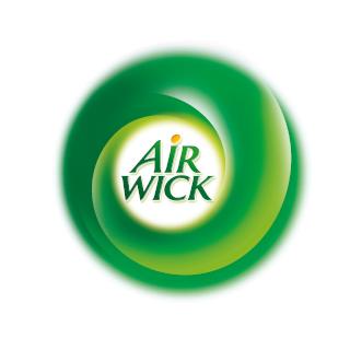 Air Wick Freshmatic blinkt rot und andere Fragen | FAQ